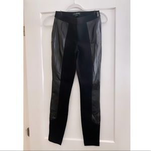Guess Marciano Legging Pant